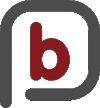 Buzz Wholesale Ltd