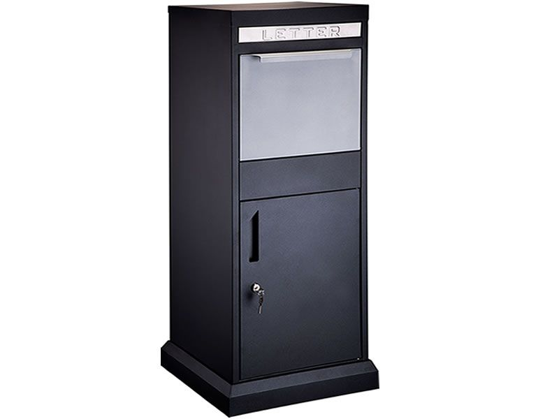 buzz wholesale limited uk p4 parcel drop box parcel drop. Black Bedroom Furniture Sets. Home Design Ideas