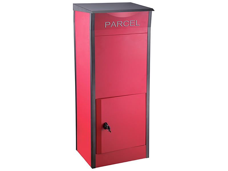 buzz wholesale limited uk p7 parcel drop box parcel drop. Black Bedroom Furniture Sets. Home Design Ideas