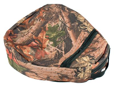 Camo Shooting cushion