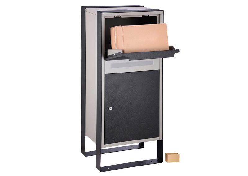 Buzz Wholesale 187 Parcel Drop Box